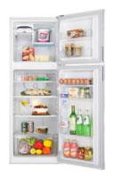 двухкамерный холодильник Samsung RT2ASRSW