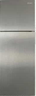 двухкамерный холодильник Samsung RT30GRMG