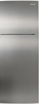 двухкамерный холодильник Samsung RT37GRIS