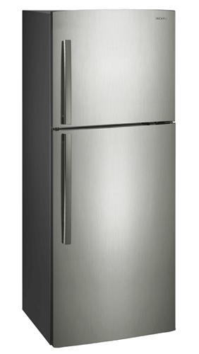 двухкамерный холодильник Samsung RT45JSPN1