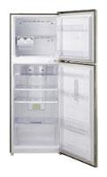 двухкамерный холодильник Samsung RT-45 TSPN
