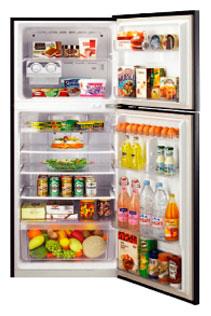 двухкамерный холодильник Samsung RT-45 USGL