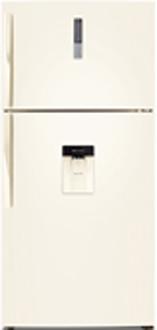 двухкамерный холодильник Samsung RT5982ATBEF