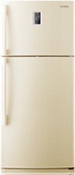 двухкамерный холодильник Samsung RT59FMVB