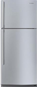 двухкамерный холодильник Samsung RT59MBSL