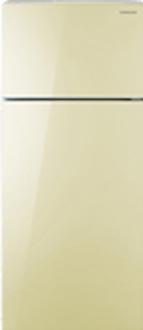 двухкамерный холодильник Samsung RT60KSRVB