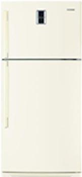 двухкамерный холодильник Samsung RT72SAVB
