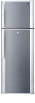 двухкамерный холодильник Samsung RT 29 BVMS