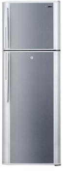 двухкамерный холодильник Samsung RT 35 BVMS
