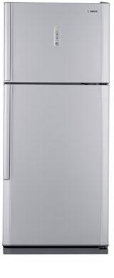 двухкамерный холодильник Samsung RT 53 EAMT