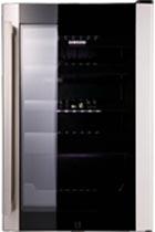 винный шкаф Samsung RW52EBSS