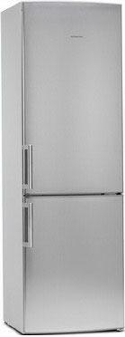 двухкамерный холодильник Siemens KG 36 VZ 45