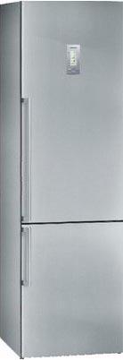 двухкамерный холодильник Siemens KG 39 FPY 21