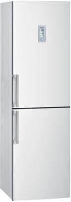 двухкамерный холодильник Siemens KG 39 NA 25
