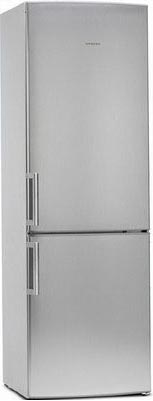 двухкамерный холодильник Siemens KG 39 VZ 45