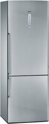 двухкамерный холодильник Siemens KG 49 NH 70 RU