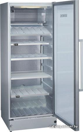 винный шкаф Siemens KS 30WA40