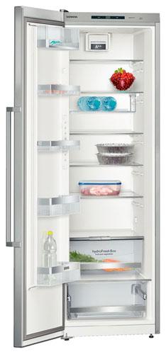 однокамерный холодильник Siemens KS36VAI30