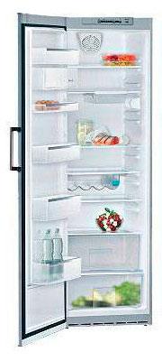 однокамерный холодильник Siemens KS 38KV64