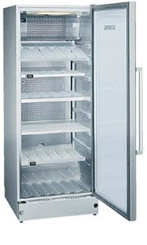 винный шкаф Siemens KS 30 WA 40