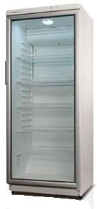 винный шкаф Snaige CD290-1004