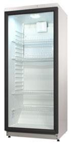 винный шкаф Snaige CD290-1008