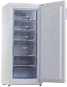морозильник Snaige F 22SM-P100011