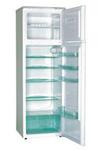 двухкамерный холодильник Snaige FR 275-1101A