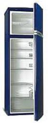 двухкамерный холодильник Snaige FR 275-1111 B
