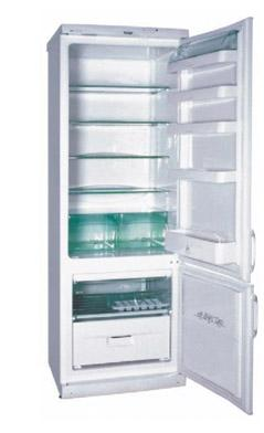 двухкамерный холодильник Snaige RF315-1503