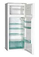 двухкамерный холодильник Snaige RF 270-1101A