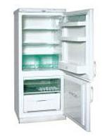 двухкамерный холодильник Snaige RF 270-1503A
