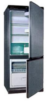 двухкамерный холодильник Snaige RF 270-1671A