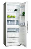 двухкамерный холодильник Snaige RF 310-1103A