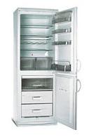 двухкамерный холодильник Snaige RF 310-1703A