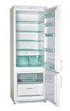 двухкамерный холодильник Snaige RF 315-1513A beige