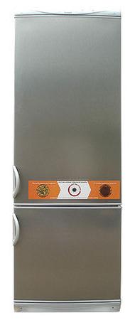 двухкамерный холодильник Snaige RF 315-1573A