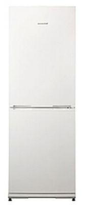 двухкамерный холодильник Snaige RF 31 SM S10001