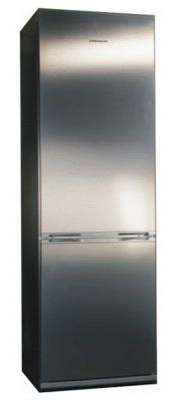 двухкамерный холодильник Snaige RF 31 SM S1JA 010300 V44XSN5X
