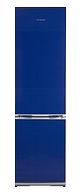 двухкамерный холодильник Snaige RF 31SH-S1BA01