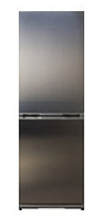 двухкамерный холодильник Snaige RF 31SH-S1LA01