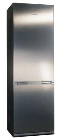 двухкамерный холодильник Snaige RF 31SM-S11H