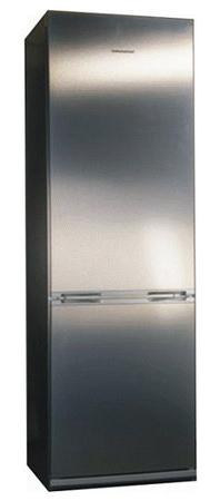 двухкамерный холодильник Snaige RF 32 SM-S1LA10