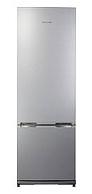 двухкамерный холодильник Snaige RF 32SH-S1MA01