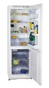двухкамерный холодильник Snaige RF 34 SH S1LA01