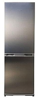 двухкамерный холодильник Snaige RF 34 SM-S1JA01