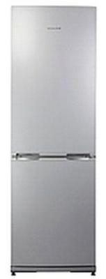 двухкамерный холодильник Snaige RF 34 SM-S1L101