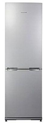 двухкамерный холодильник Snaige RF 34 SM-S1L102