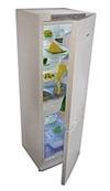 двухкамерный холодильник Snaige RF 34SM-S1BA01