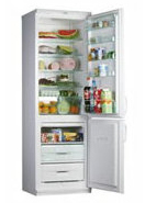двухкамерный холодильник Snaige RF 360-1501A